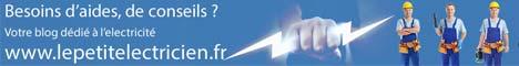 Blog électricité