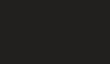 Kreatic Logo